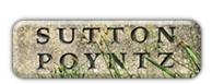 Sutton Poyntz home page
